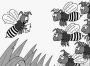wildcaat:fall2015:bee.png